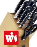 Schubladeneinsatz 7270 (ohne Messer!)