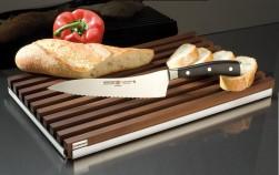 Brotschneidebrett 7292 (ohne Messer)