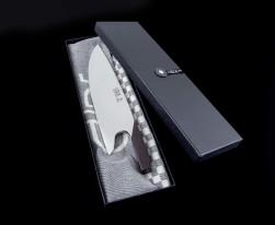 Güde The Knife Geschenk Set